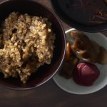 ABOUT GENMAI #0 「日本人のソウルフード玄米」