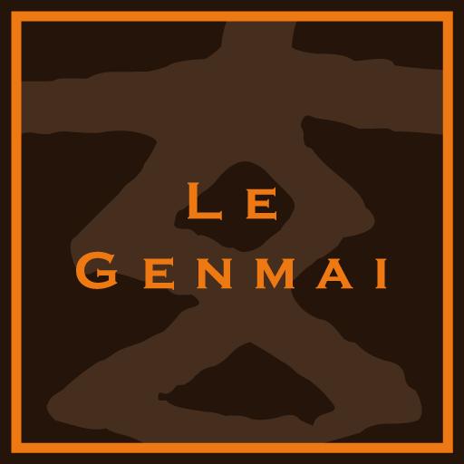 LE GENMAI